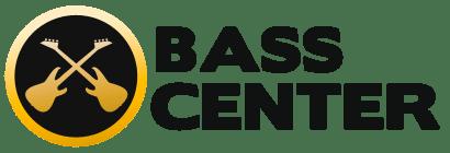 Bass Center