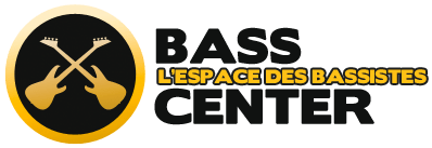 Logo-BassCenter-Patch-Theme