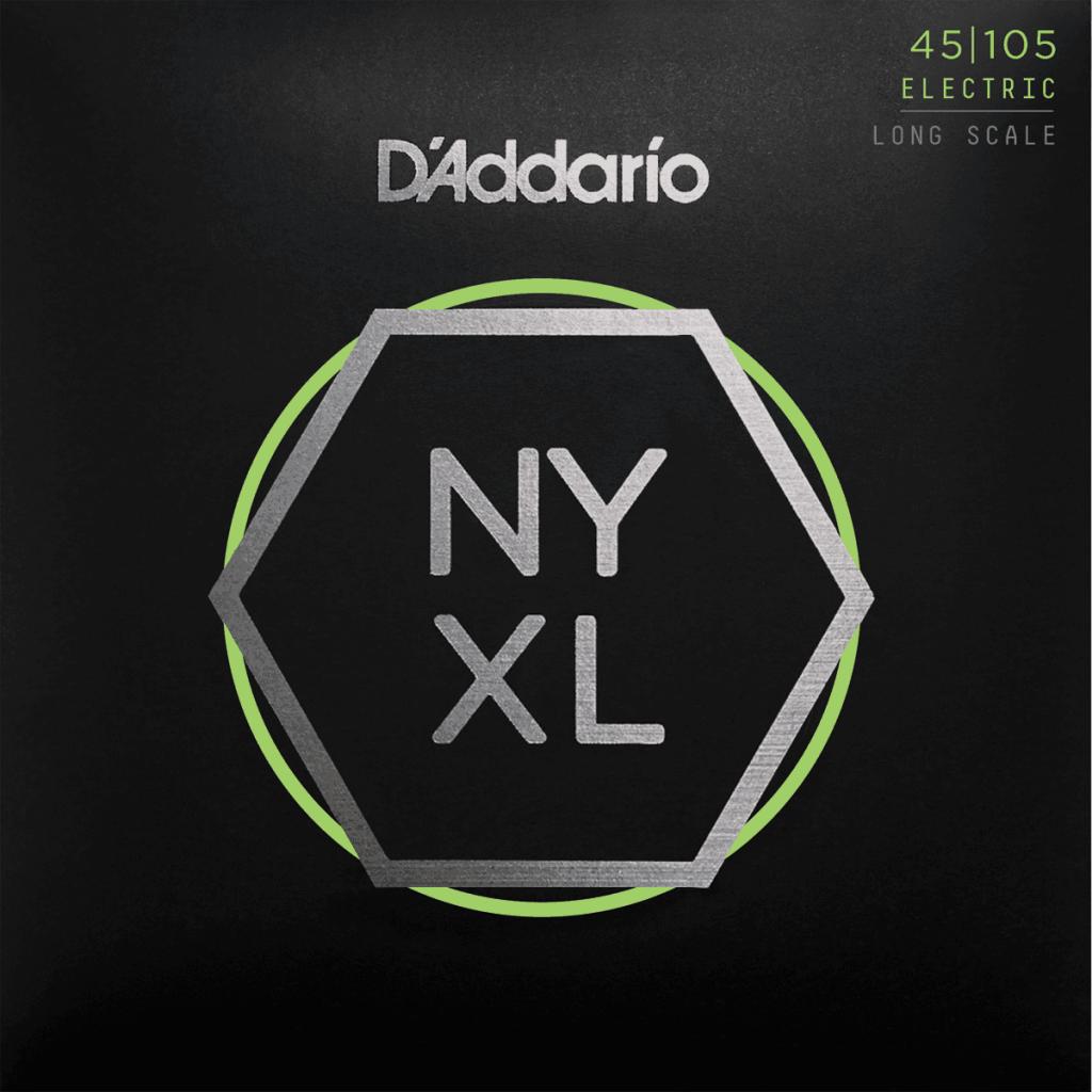CDD-NYXL45105-B