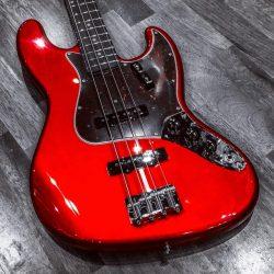 Fender AMerican '60s