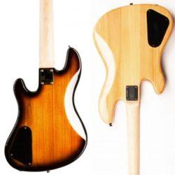 Nouveau luthier exclusif en approche